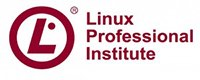 Linux Professional Institute