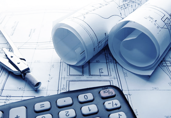 Construction Project and Cost Management